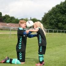 Fodboldskole17